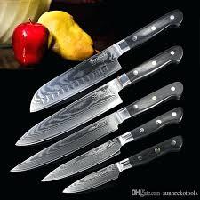 wholesale kitchen knives knifes seto knives japanese knife wholesale kitchen