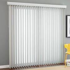 How Much For Vertical Blinds Vertical Blinds Vertical Window Coverings At Selectblinds Com