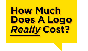 logo price how much does a logo really cost