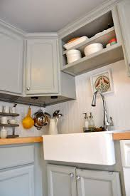 open kitchen shelves decorating ideas kitchen cabinet small kitchen design ideas tiny kitchen design