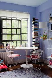 girls u0027 bedroom decorating ideas and projects diy network blog