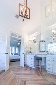 best ideas about small bathroom renovations pinterest best ideas about small bathroom renovations pinterest ensuite bathrooms showers and remodeling