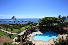lawai beach resort floor plans resort lawai beach resort