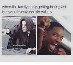Funny Cousin Memes - 25 best memes about favorite cousin favorite cousin memes
