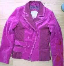 st martins scandinavian design per una brown wool tweed skirt suit skirt 10 jacket 12