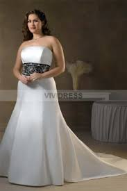 maternity wedding dresses cheap uk maternity wedding dresses for plus size vividress