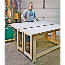Woodworking Projects Plans Magazine by 143 Best Workbench Plans Images On Pinterest Workbench Plans
