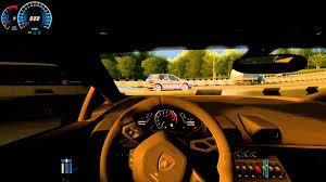 city car driving lamborghini city car driving lamborghini huracan lp 610 cruisen wir 9