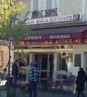 bureau chatou bar the 10 best restaurants near chatou croissy station tripadvisor
