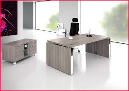 mobilier bureau qu饕ec meilleur galerie de mobilier bureau 7557 bureau idées