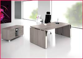 mobilier de bureau dijon mobilier bureau 7557 vente bureau mobilier meuble de bureau noir