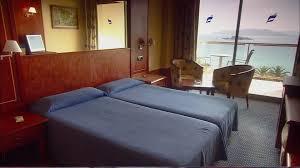 hotel espagne dans la chambre hôtel ameublement espagne hd stock 660 219 826
