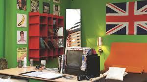 chambre d ado comment décorer une chambre d ado en 5 é simples photobox