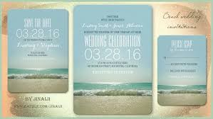indian wedding invitations usa wedding invitation wording etiquette indian wedding invitations