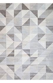 best 25 white area rug ideas on pinterest white rug floor rugs