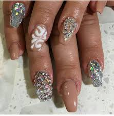 trendy nails colors for fall and winter u2013 the young shopaholic