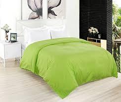 Extra Long King Comforter Extra Long King Size Bedspread Comforter Amazon Com