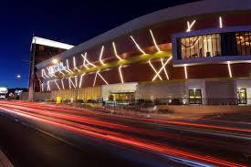 the lexus hotel las vegas gallery sneak peek into lucky dragon hotel and casino ksnv
