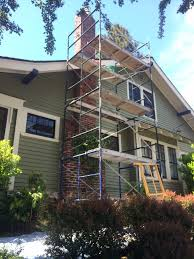 projects portland fireplace and chimney