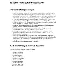 Fast Food Job Description For by Marketing Content Writer Resume Cheap Dissertation Results Editing