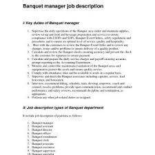 Hostess Job Description For Resume Postal Service Cover Letter Popular Critical Analysis Essay