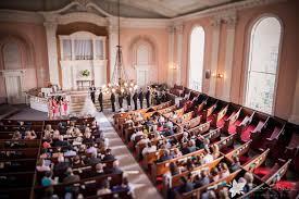 portsmouth nh wedding venues south church portsmouth nh boston wedding photographer