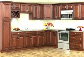 solid wood cabinets reviews solid wood cabinets solid wood kitchen cabinets solid wood cabinets