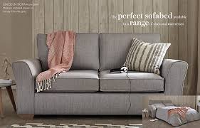 Marks And Spencer Living Room Furniture Lincoln Small Right Corner Sofa M S