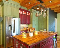 country kitchen color ideas kitchen color ideas red modern country designs paint bauapp co