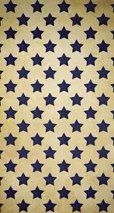 best 25 american flag wallpaper ideas on pinterest usa flag