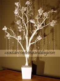 Photo Tree Centerpiece by Download Tree Wedding Decorations Wedding Corners
