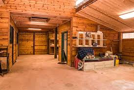 home interior horse pictures home interior horse pictures for sale image rbservis com