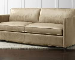 Crate And Barrel Sleeper Sofa Reviews by Best Sectional Sofa Sleeper Best Yellow Microfiber Sectional