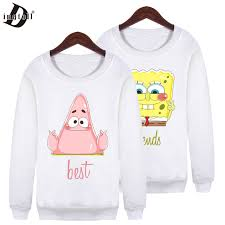aliexpress com buy dingtoll 1pcs price women couple best friends