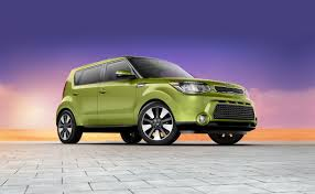 kia vehicles 2015 2015 jeep renegade vs 2015 kia soul comparison review by zeigler