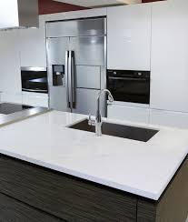 100 kitchen faucets seattle interior design 15 kitchen