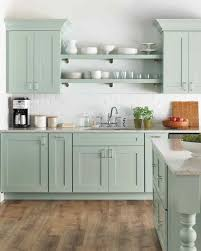 Kitchen Design Mistakes 13 common kitchen renovation mistakes to avoid martha stewart