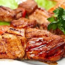 gourmet turkey turkey tips bourbon today gourmet foods of nc