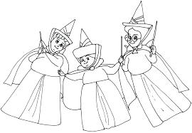 sofia coloring pages headmistresses royal prep sofia