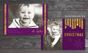 photographer photo card templates photoshop templates
