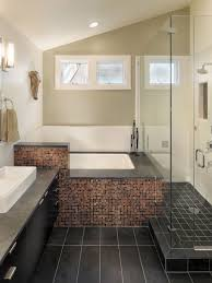 shower ideas for a small bathroom small bathroom shower ideas houzz
