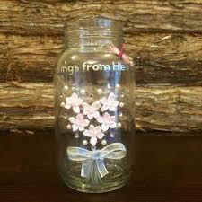 mason jar bridal and baby shower decor u2013 americanagloriana