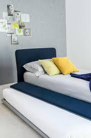 true single beds from bonaldo architonic