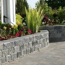 cleveland area masonry concrete construction u0026 retaining wall