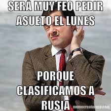 Costa Rica Meme - galería los mejores memes de la clasificación de costa rica once