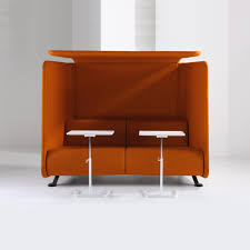 Office Sofa Furniture Prooff Niche Sofa Prooff Pinterest Acoustic Open Plan And