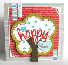 happy cards blvd studio cards on thursday