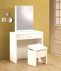 bedroom vanities for sale vanities for bedroom vanity bedroom vanities with mirrors