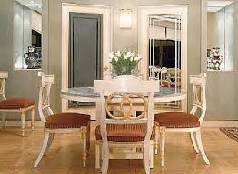 Feng Shui Dining Room Picture Ideas Decor Crave - Dining room feng shui
