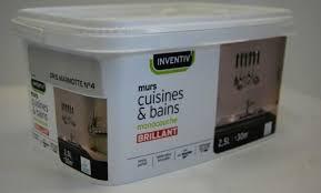 peinture lessivable cuisine déco peinture lessivable pour cuisine lyon 31 lyon peinture